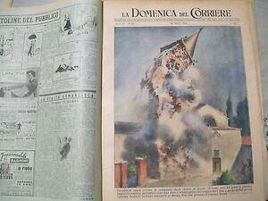 LA-DOMENICA-DEL-CORRIERE-N-44-29-Ottobre-1950