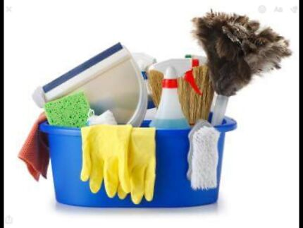 Have a break HOUSE CLEANING ph*****9698