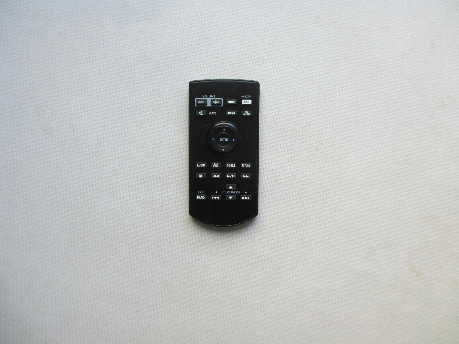 Remote Control For Pioneer CD-R33 AVH-295BT AVH-W4500NEX CAR