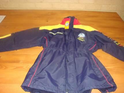 Bob Jane T-Marts 1000 Mt. Panorama Bathurst Jacket (V8 Supercars) Perth Region Preview