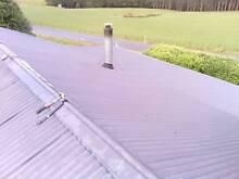 David Newall Property Maintenance Services, Cobram Moira Area Preview