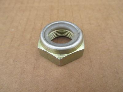 Made in US Pack of 5 5//8-11 Internal Threads E-Z Lok Externally Threaded Insert 0.687 Length 7//8-9 External Threads 303 Stainless Steel