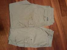 Men's work/cargo pants Rockdale Rockdale Area Preview