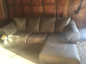 Sectional - Brand New