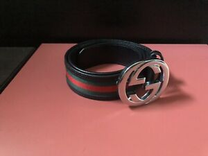 70f3cea7 Used Gucci Belt | Buy New & Used Goods Near You! Find Everything ...