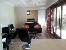 BILLS & Internet INCL. 2 bedrm,modern,new, fully furnished Indooroopilly Brisbane South West Preview