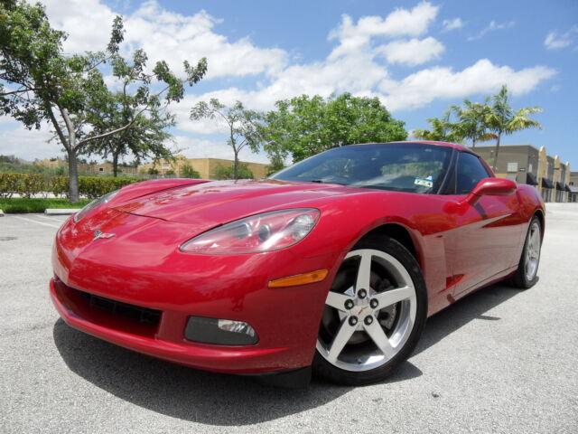 gm dealers florida inventory 2014 corvette autos post. Black Bedroom Furniture Sets. Home Design Ideas