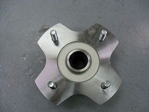 HONDA-REAR-WHEEL-HUB-TRX-350-400-450-42620-HM7-610-42620-HN0-670-1995-2007-LEFT