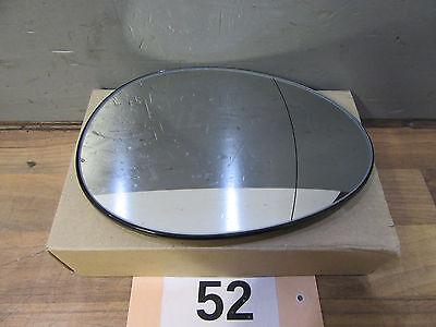 Mini r58 coupe spiegel for Spiegel xino