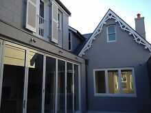 Wise Building & Services Pty Ltd { licensed & accredited } Bondi Beach Eastern Suburbs Preview