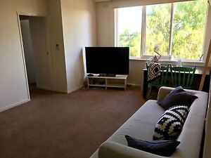South Yarra Room for rent (short term) South Yarra Stonnington Area Preview