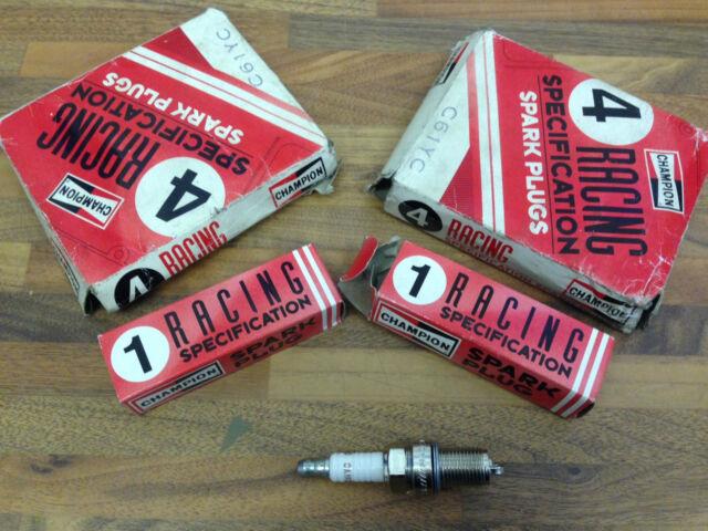 Champion Spark Plugs C61YC
