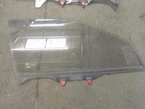 Lexus GS300 MK1 (S140 1991–1997) - Front Drivers Side Door Glass Window