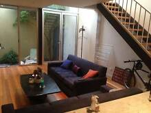 Private furnished room in St Kilda St Kilda Port Phillip Preview