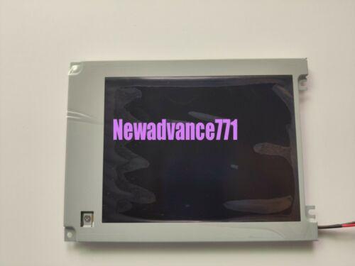 "NEW 5.7"" KCS057QV1AJ-G20 LCD Screen Panel With 90 days warranty"