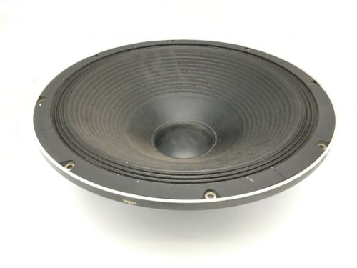 Meyer Sound MS-18 18