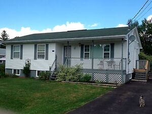 REDUCED! Priced To Sell! Ask me about helping cover  downpayment
