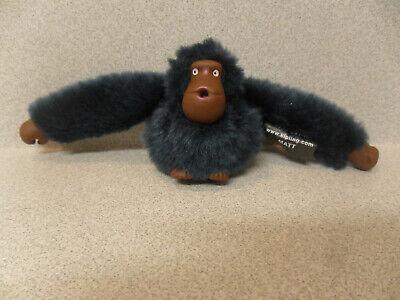Kipling Keychain Monkey  ( MATT )