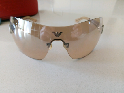 Armani business cards holder accessories gumtree australia armani sunglasses reheart Images