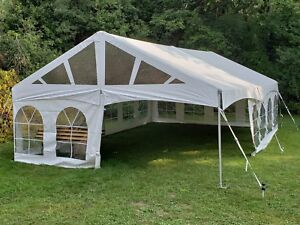 Table Party & Tent Rentals: Chairs, linens etc Pickering!