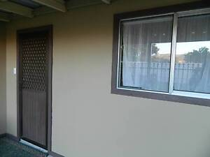 Unit to rent in Highbury Highbury Tea Tree Gully Area Preview