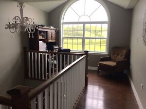 House for sale in Midland