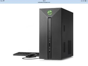 Cheap pc for gaming