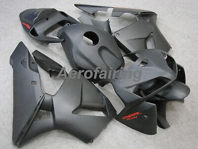 Fairing Bodywork Body Kit for Honda CBR600RR 2005 2006 CBR600 RR 05 06 600RR