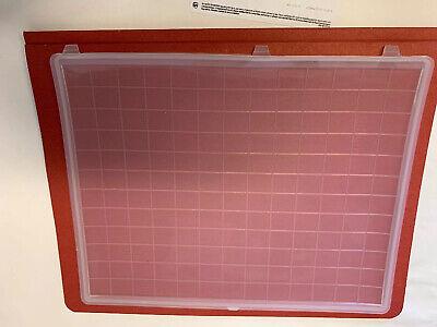 Sharp Er-a750 Cash Register Keyboard Cover