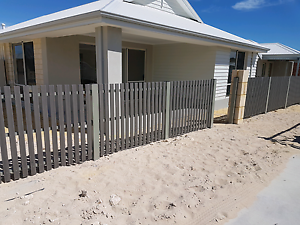 Fencing and Gates Kallaroo Joondalup Area Preview