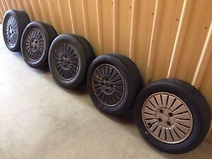 Ae82 Toyota Corolla 4AGE Twin cam Wheels Arndell Park Blacktown Area Preview
