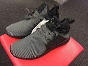 BRAND NEW ADIDAS NMD !! Underwood Logan Area Preview
