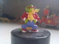 Sorpresine Kinder- I Gagliardi Coccobulli - Mike Macho -  - ebay.it