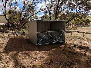 colorbond fencing in Adelaide Region, SA | Gumtree Australia