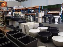 BALI  STATUES , BALI  POTS , BALI WATER FEATURES Osborne Park Stirling Area Preview