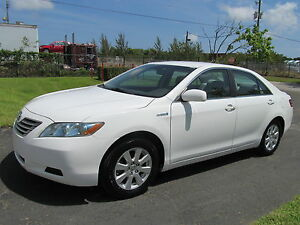 2008-Toyota-Camry-WHOLESALE