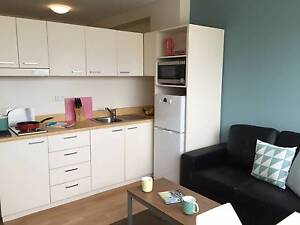 Cheap and Convenient Apartment in Adelaide Adelaide CBD Adelaide City Preview