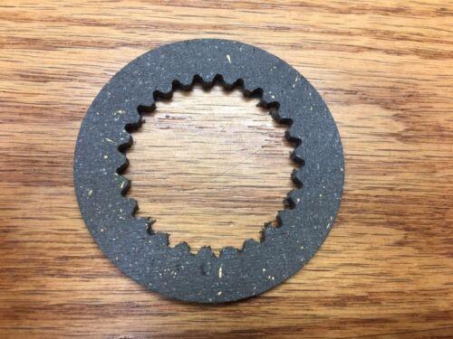 Matrix Brake Disc 1EB24-02