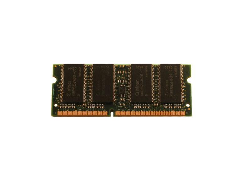 MEM1841-256D (LOT OF 20) 256MB THIRD PARTY MEMORY for Cisco 1841 NEW