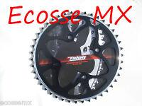 Montesa 4RT Trials Regina Chain Talon Sprocket Kit Black Repsol Lampkin HRC