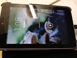 Nexus 7 2012 32gb Box Hill Whitehorse Area Preview