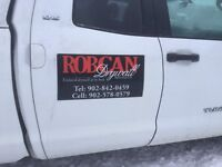 Rob-Can Drywall Services Limited
