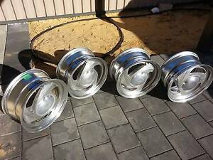 Enkei Big End wheel  JDM 15'' 4x100  or 4x114.3 Southern River Gosnells Area Preview