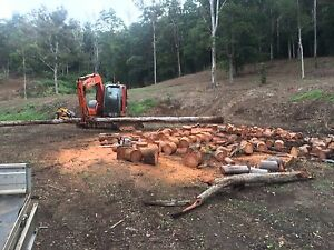 BRISBANE BEST FIREWOOD DELIVERED AND STACKED IN YOUR HOME Ashgrove Brisbane North West Preview