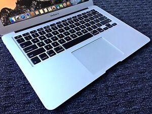 2015 MacBook Air Pakenham Cardinia Area Preview