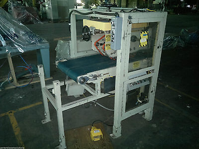 Isco Dh-1f Log Loader Industrial Fingerjoint Log Loader Can Ship