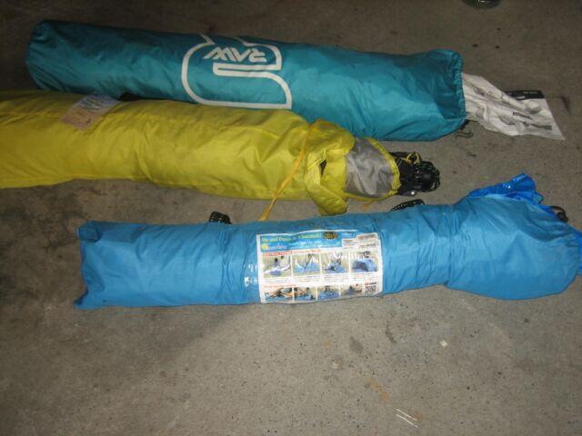 Mix Camping Equipment Camping Hiking Gumtree Australia Eastern Suburbs Bondi 1262894838