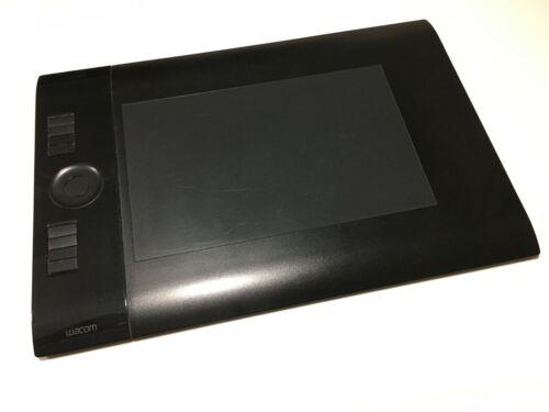 Wacom Intuos4 Digital Tablet (Medium)