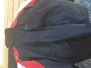 GKS women's winter coat