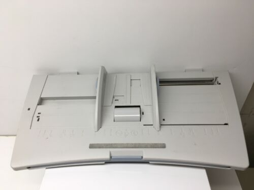 Genuine Fujitsu Scanner Chute Assembly  for  6670A